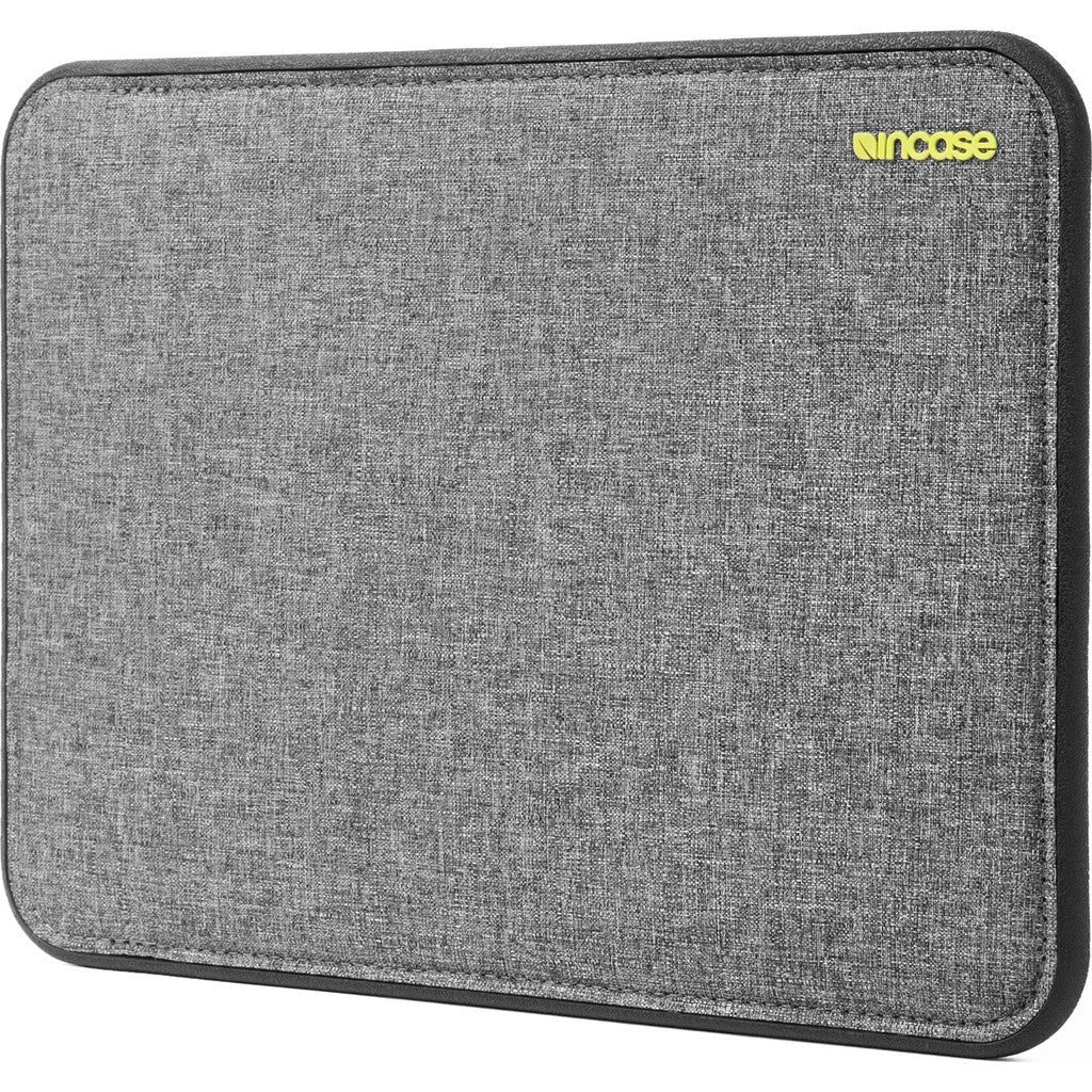 "Incase ICON Sleeve with Tensaerlite for 12"" MacBook 