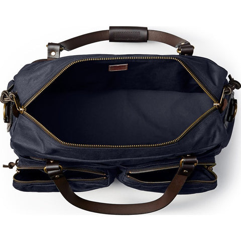 Filson 48-Hour Duffel Bag | Navy