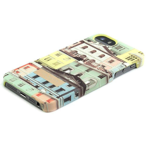 Ted Baker iPhone 5/5s Case | Silke