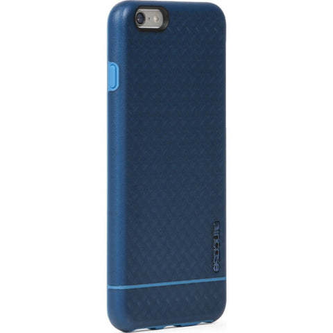 Incase Smart SYSTM Case for iPhone 6 Plus/6s Plus | Blue Moon CL69441
