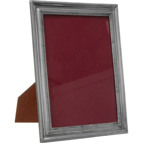 Match Toscana Rectangle Frame | X-Large