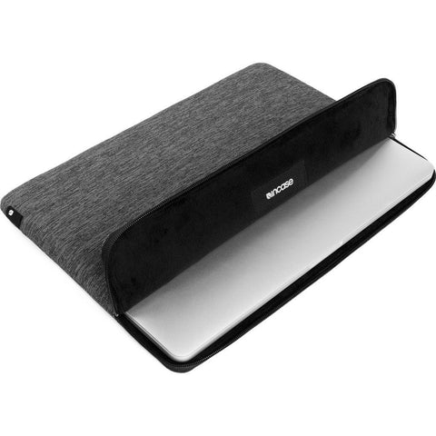 Incase Slim Sleeve for MacBook Retina 15"
