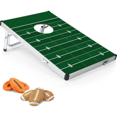 Picnic Time Oniva Bean Bag Toss Travel Set