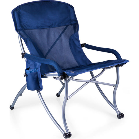 Picnic Time Oniva Pt-xl Camp Chair