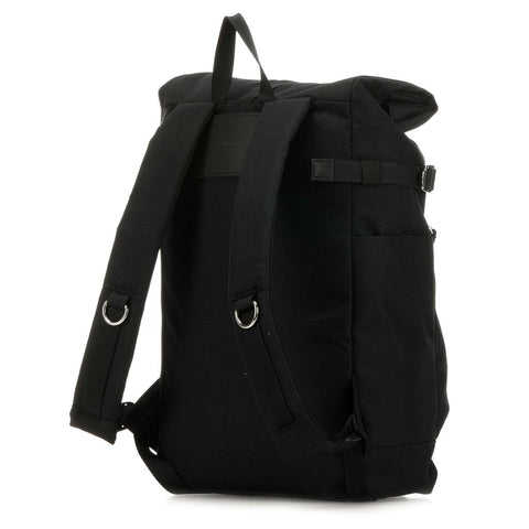 Sandqvist Ilon Backpack