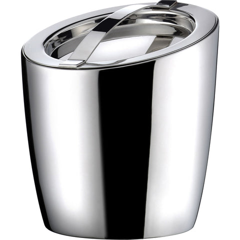 Couzon Boheme Double Walled Ice Bucket | Stainless Steel 808308