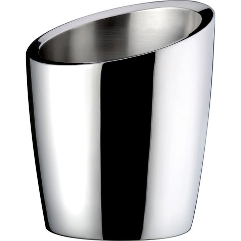 Couzon Boheme Double Walled Champagne Bucket | Stainless Steel 808314