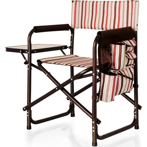 Picnic Time Oniva Sports Chair