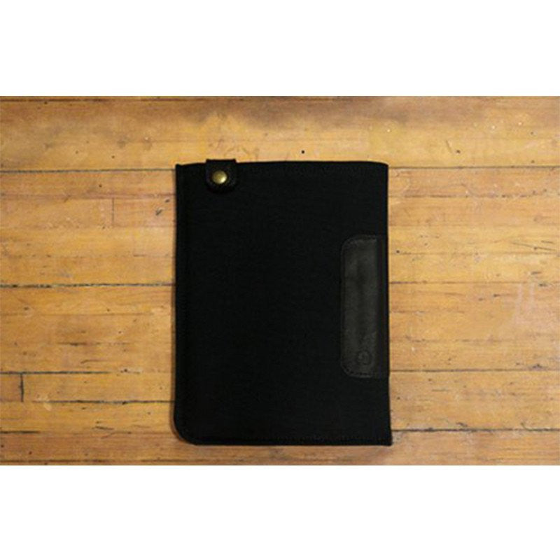 DODOcase Durables Sleeve for iPad Air 1/2  | Midnight
