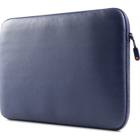 "Incase City Sleeve for 15"" MacBook Pro 