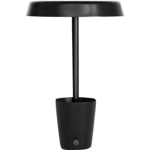 Umbra Shift Cup Lamp | Black 880270-040