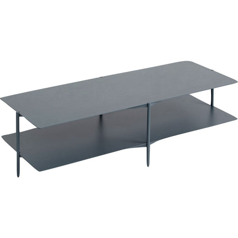 Umbra Shift Tier Coffee Table | Marine 880320-362