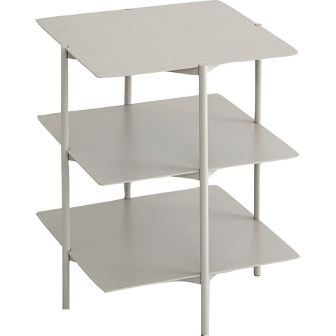 Umbra Shift Tier Side Table | Grey 880322-255