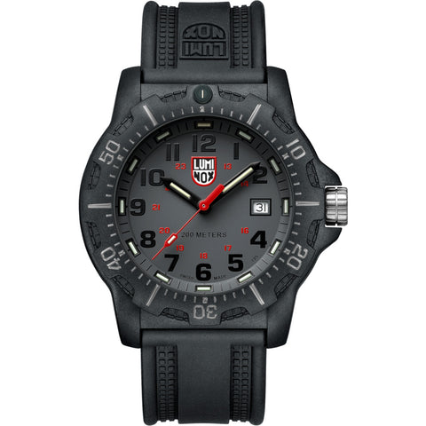 Luminox Black Ops Automatic 8882 Watch | 45mm