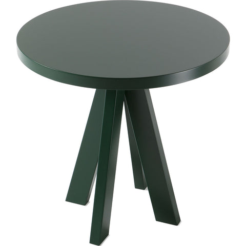 Atipico A.Ngelo Coffee Table | Moss Green 9005