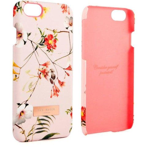 Ted Baker iPhone 6 Case | Simeto