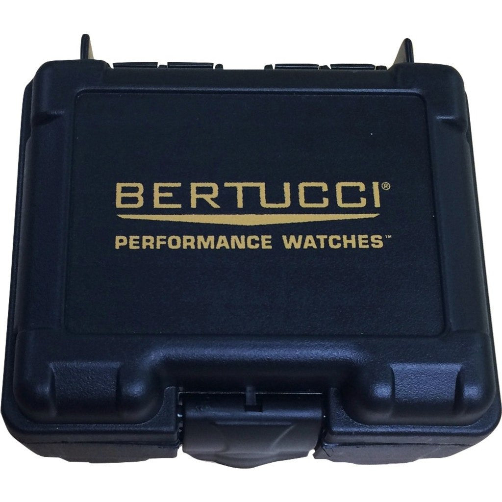 Bertucci A-3 Field Tri-Pack Boxed Set | Defender Drab/Black/Stealth Camo