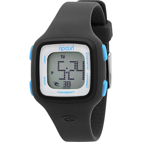 Rip Curl Candy Digital Watch | Black A2466G