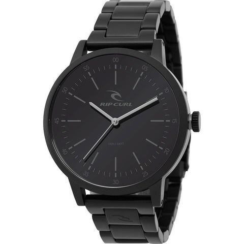 Rip Curl Drake Midnight SSS Watch | Midnight A2804-MID