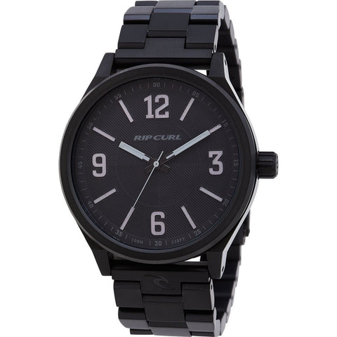 Rip Curl Flyer II Midnight SSS Watch | Midnight A2828-MID