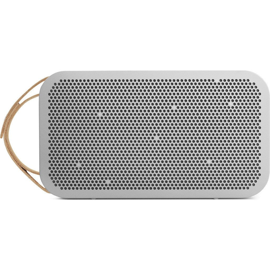 Bang & Olufsen BeoPlay A2 Speaker | Natural 1290963