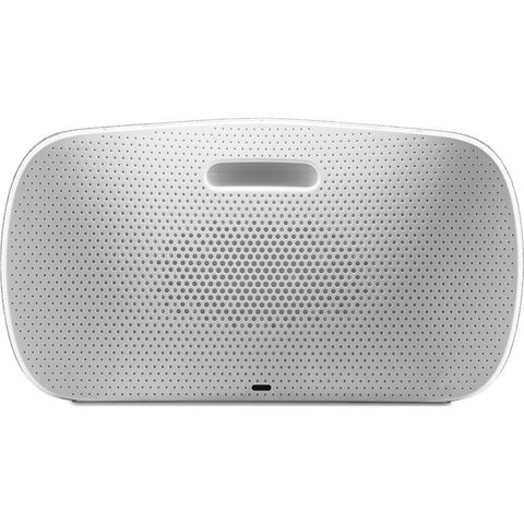 Bang & Olufsen BeoPlay A6 Speaker | White 1200269