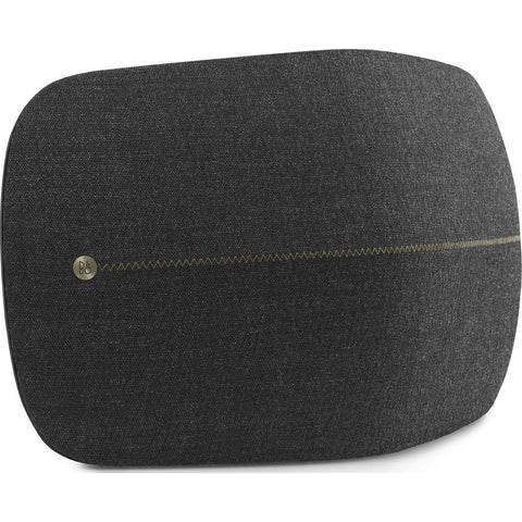 Bang & Olufsen BeoPlay A6 Speaker | Oxidised Brass 1200287