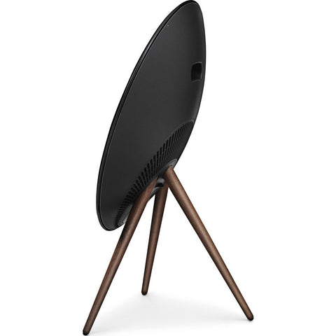 Bang & Olufsen BeoPlay A9 US Speaker | Black/Walnut 1200231
