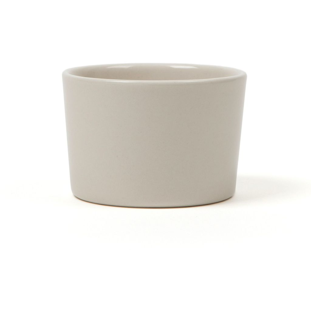 Another Country Stoneware Cup | Cream