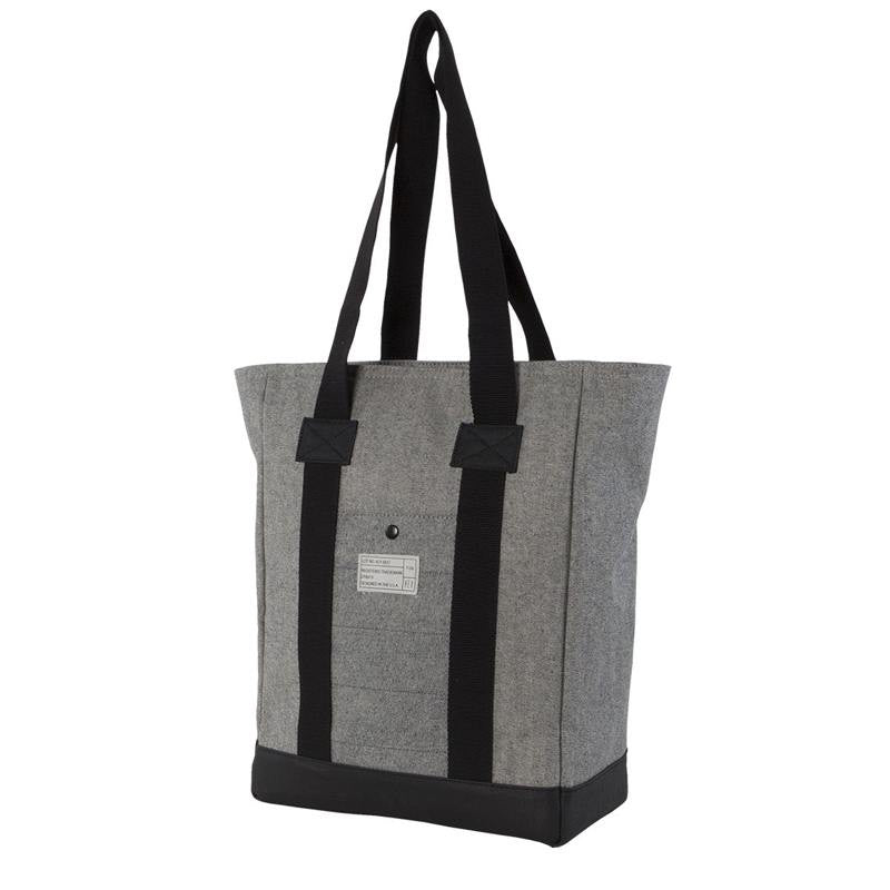 Hex Academy Laptop Tote