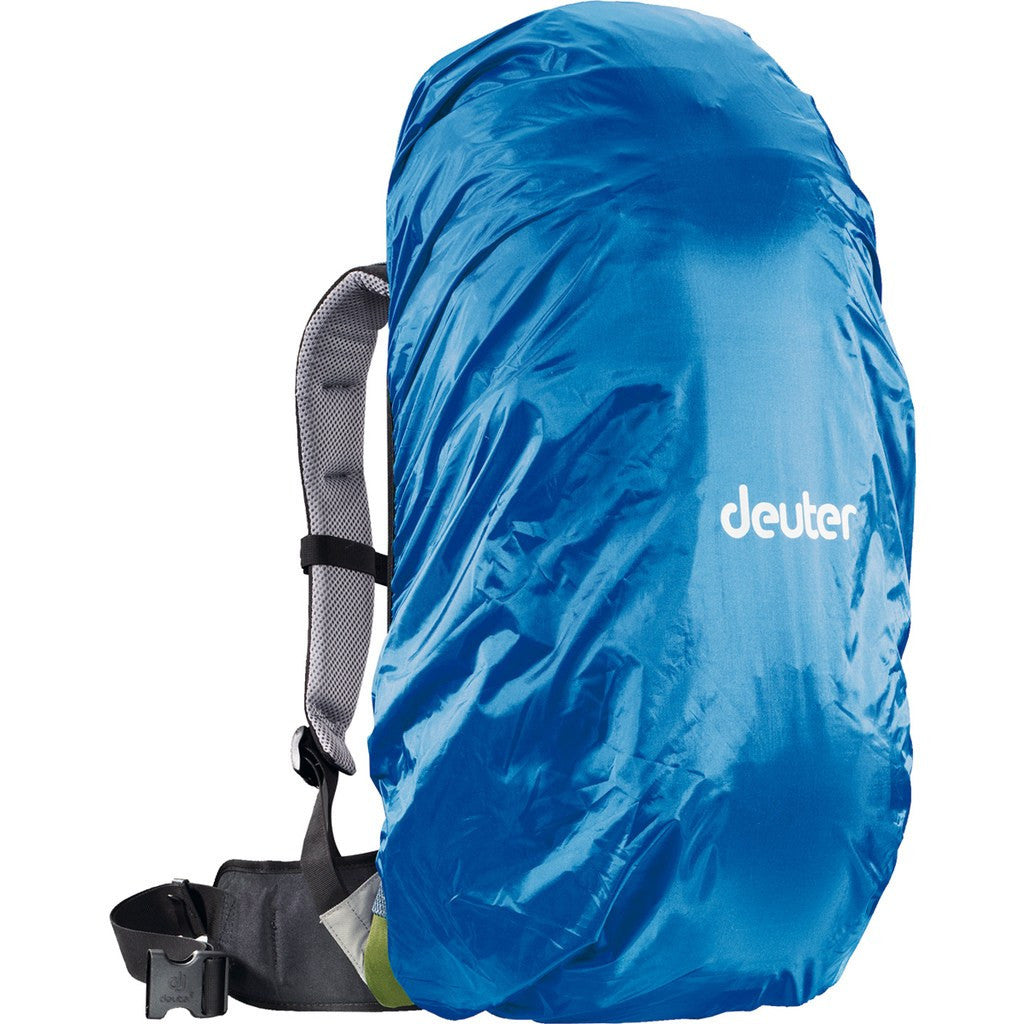 Deuter ACT Trail 24L Hiking Backpack | Ocean/Midnight 3440115 30330