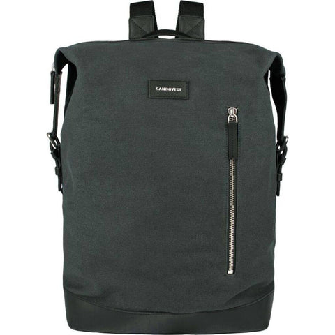 Sandqvist Adam Backpack | Beluga SQA737