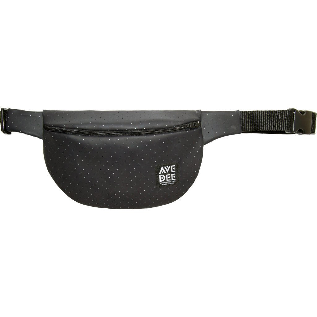 Avenue Dee Fanny Pack | Benzo 10063