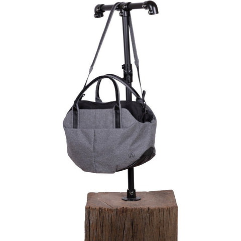 Alchemy Equipment AEL009 Tote Bag | Tweed