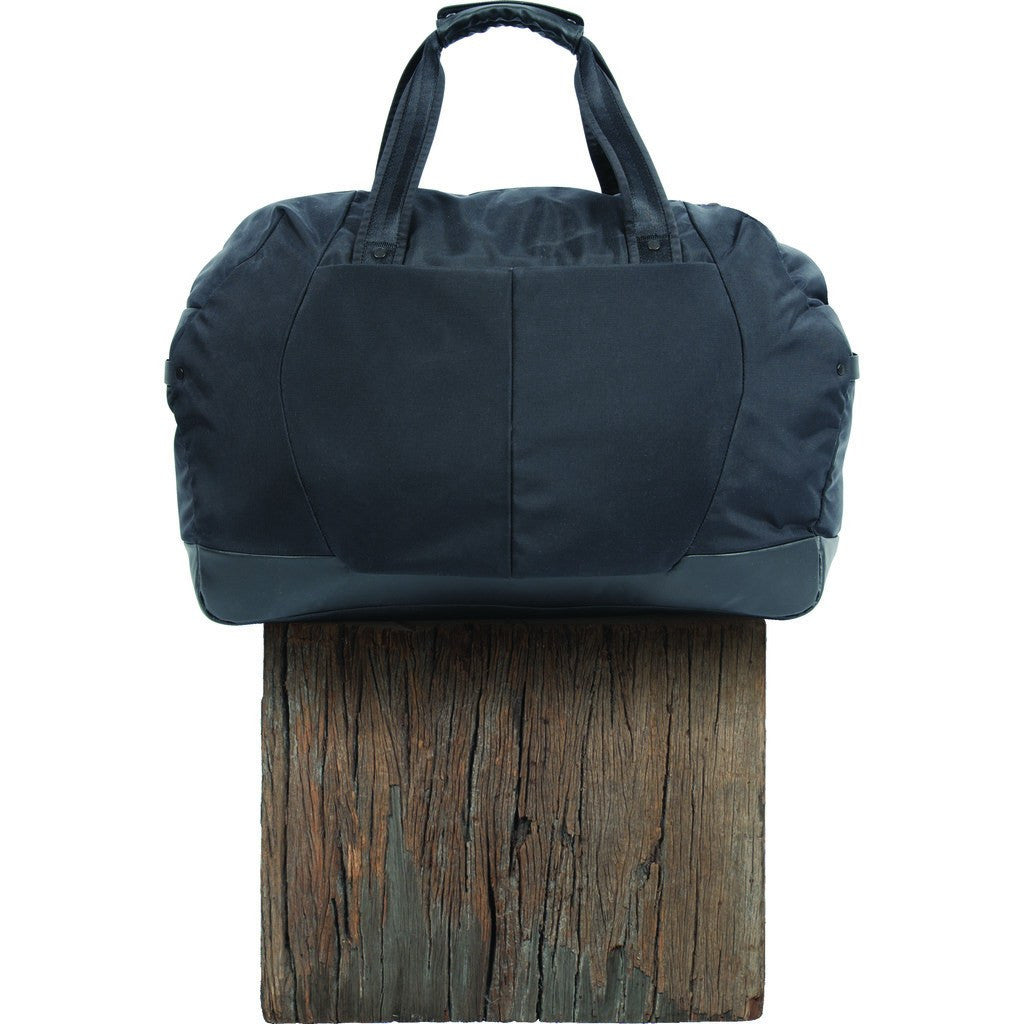 Alchemy Equipment Weekender Duffel | Black AEL011-BLA