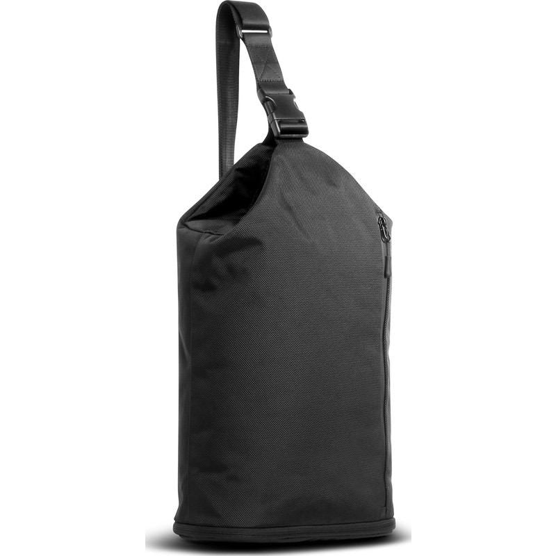 Aer Sling Bag | Black