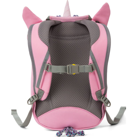 Affenzahn Small Friends Backpack | Ulrike Unicorn AFZ-FAS-002-027