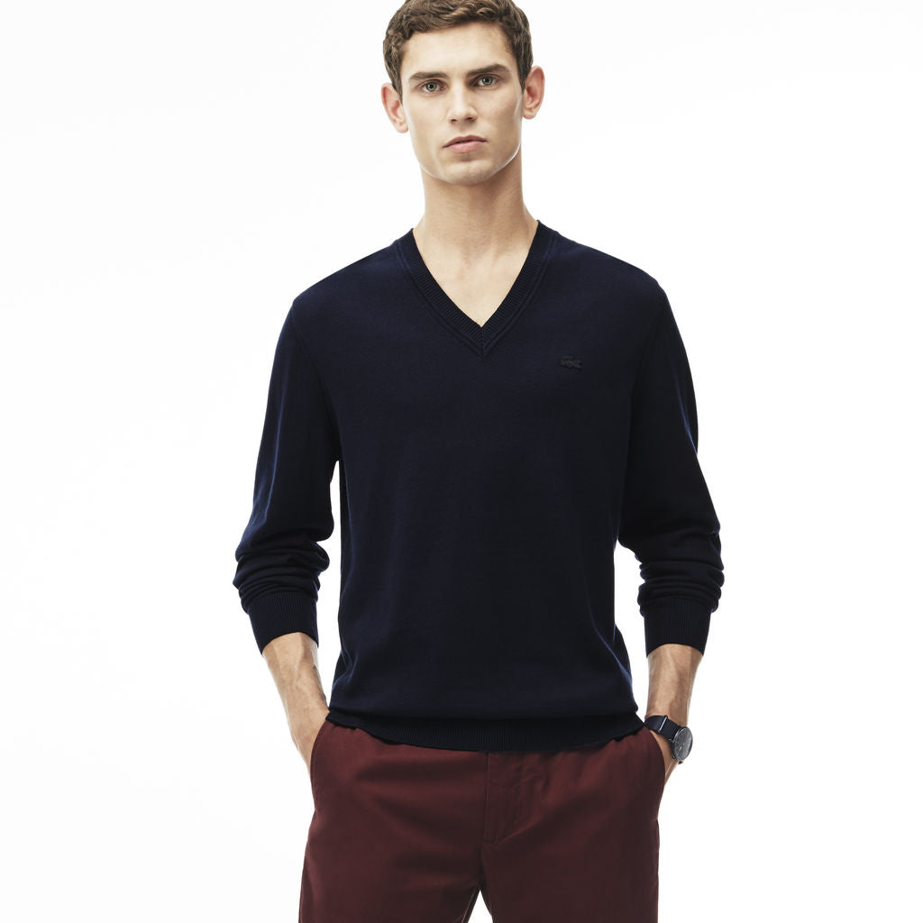 Find great deals on eBay for navy blue v neck sweaters. Shop with confidence.