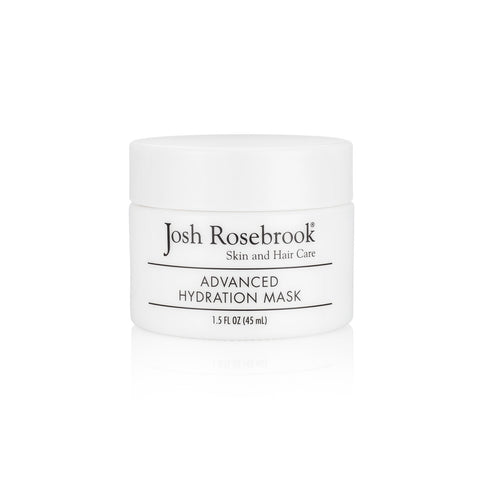Josh Rosebrook Advanced Hydration Mask | 1.5 FL Oz