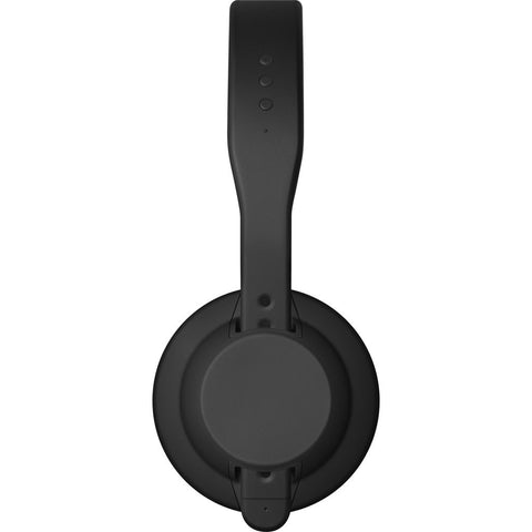 AIAIAI TMA-2 Modular Wireless 1 Preset Headphones | Black 75006