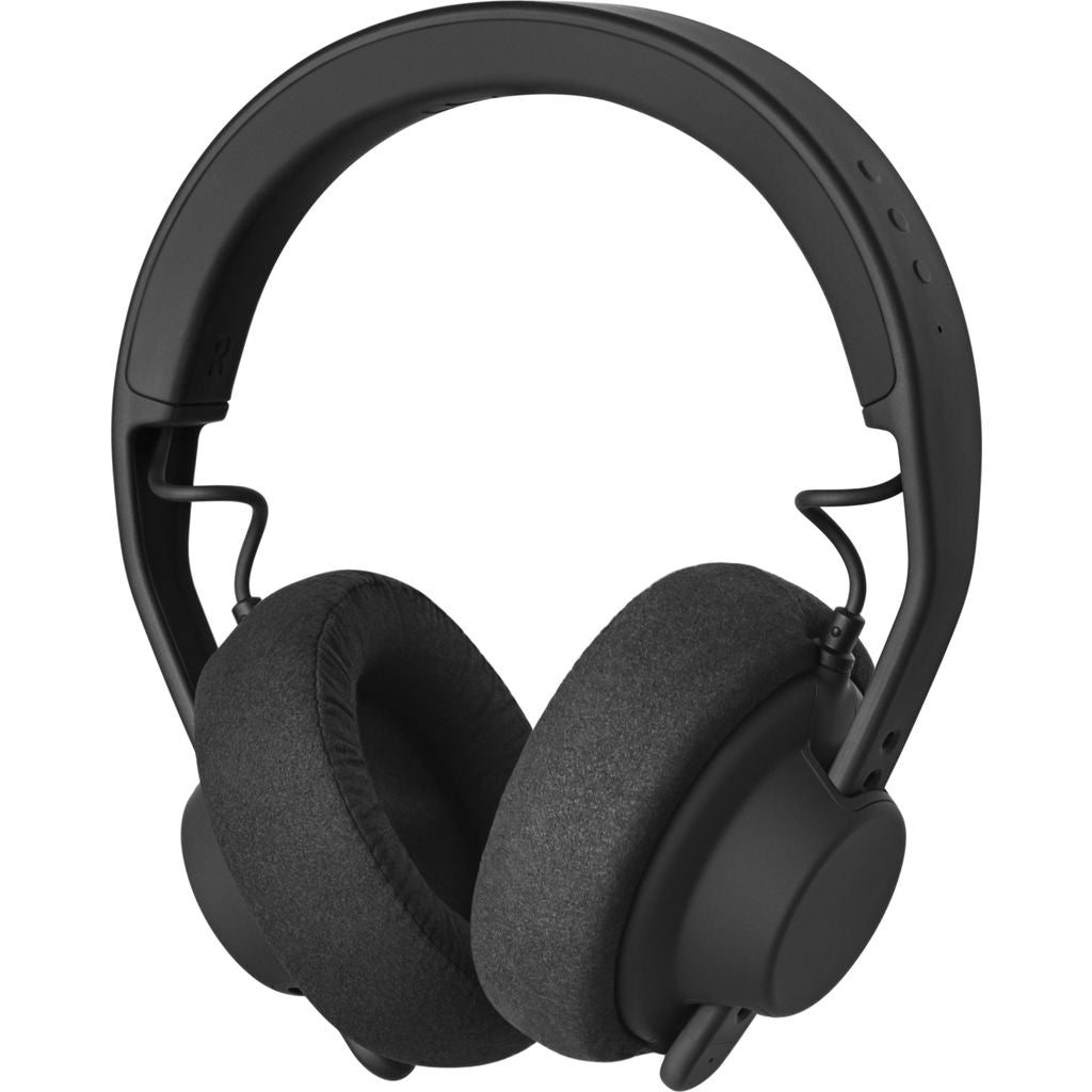 AIAIAI TMA-2 Modular Wireless 2 Preset Headphones | Black 75007