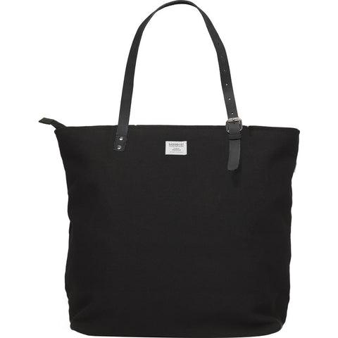 Sandqvist Andy Tote Bag | Black