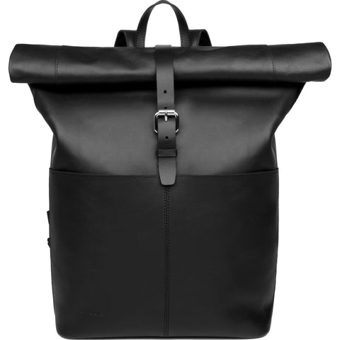 Sandqvist Antonia Backpack | Black