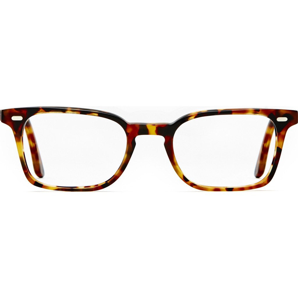 Article One Whitmore Glasses | Matte Tortoise AOWHI30RX