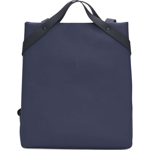 RAINS Waterproof LTD Shift Bag | Black 1288 01