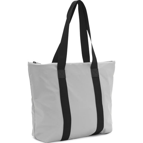 RAINS Waterproof Rush Tote Bag | Pacific 1225 19