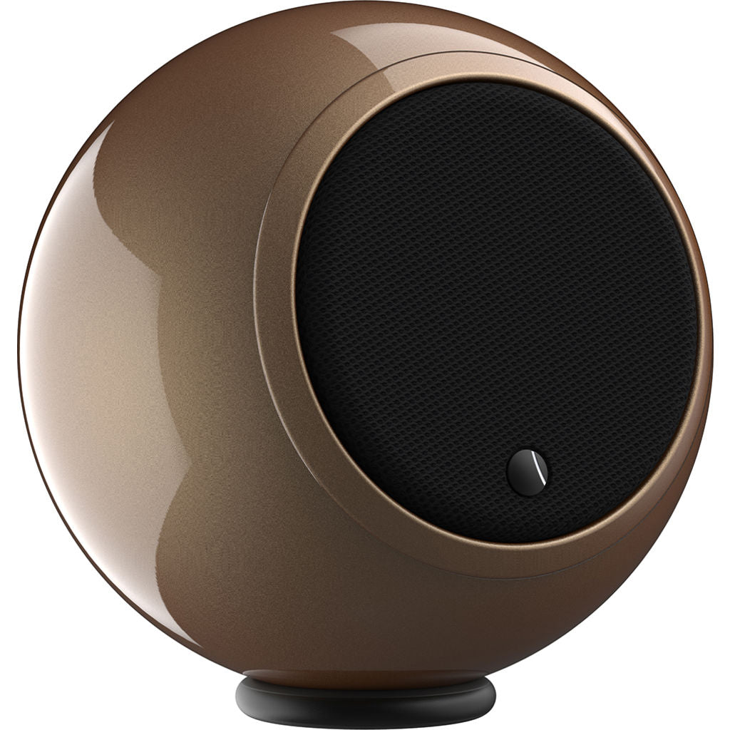 Gallo Acoustics A'Diva SE Speaker | Bronze