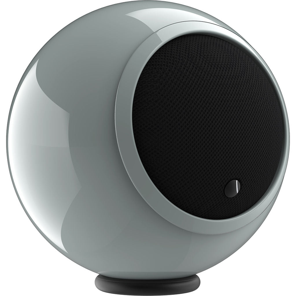 Gallo Acoustics A'Diva Speaker | Urban Grey