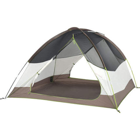 Kelty Acadia 4 Person Tent- 40814917