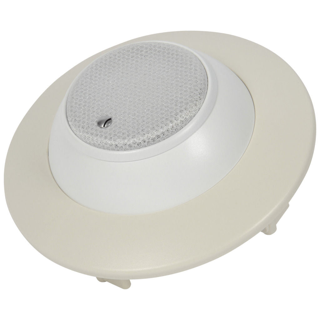 Gallo Acoustics Paintable A'Diva In-Ceiling Mount | White GACM
